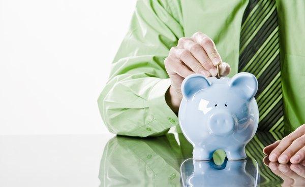 How do I Create a Savings Budget? - Budgeting Money