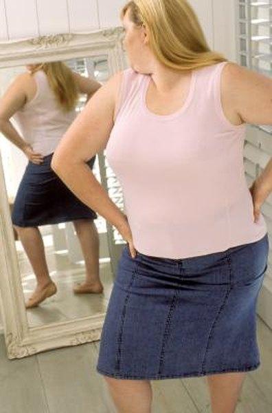 daily fat intake percentage