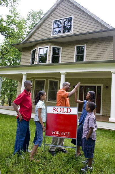 What Does APR Mean for Mortgages? - Budgeting Money