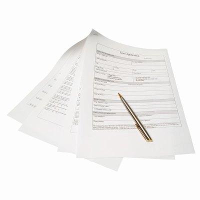 How to Borrow Against a Fixed Annuity | Finance - Zacks