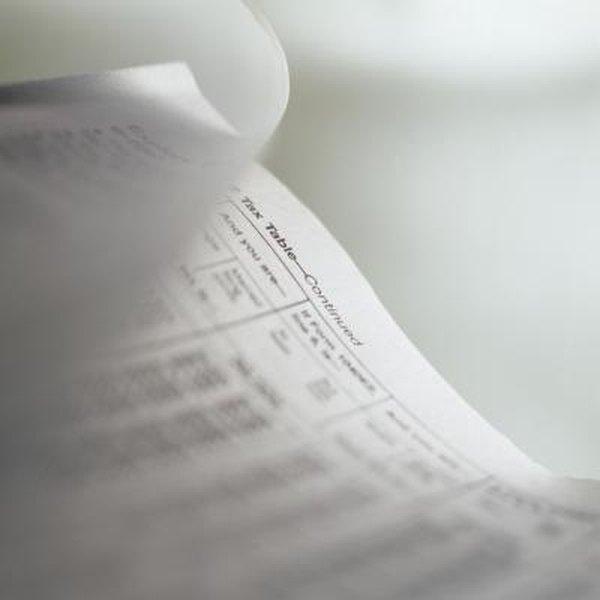 Dissolving an IRA for Taxes Finance - Zacks