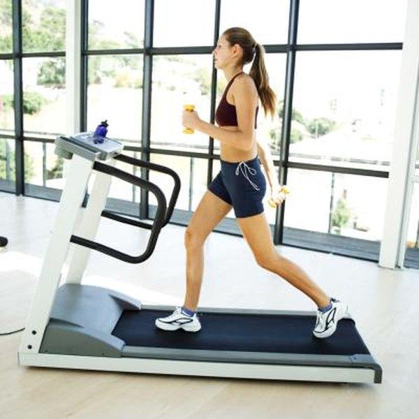 Stair Stepper Vs Treadmill Live Well Jillian Michaels