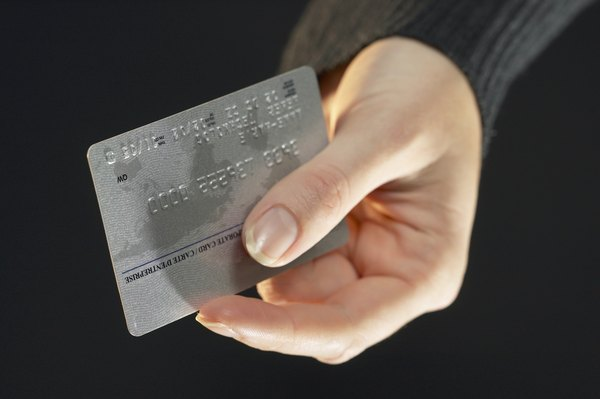 Pay Off Credit Card Vs Car Note - Budgeting Money - payoff credit card loan