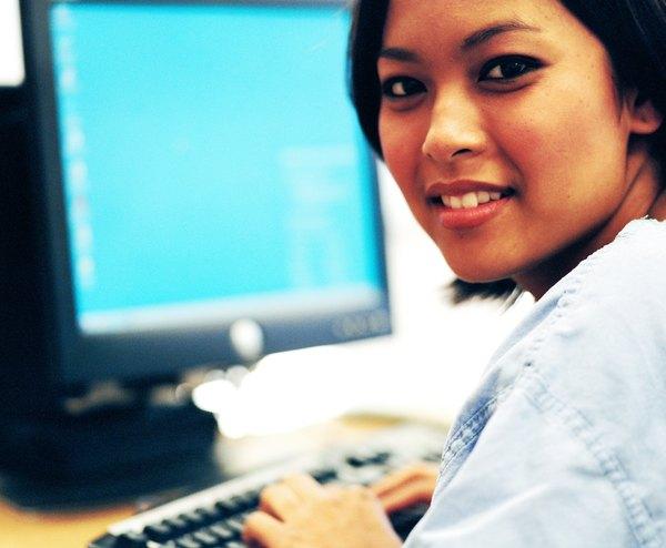 Director of Nursing Job Description - Woman