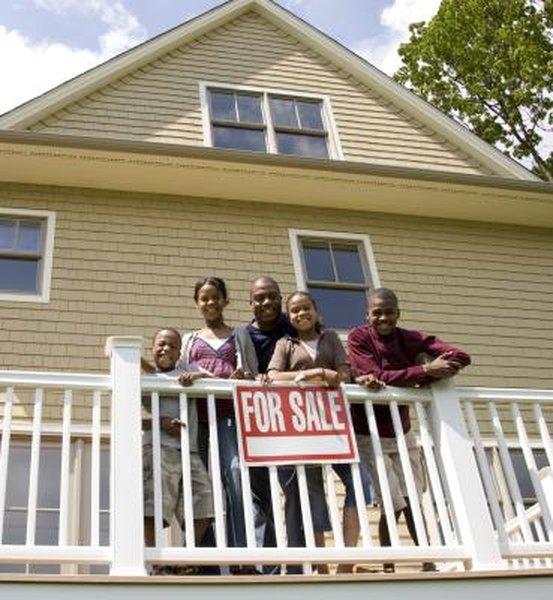 How do I Calculate Mortgage  Income Ratio? - Budgeting Money