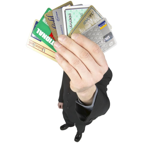 Getting a Discounted Payoff on Credit Cards - Budgeting Money - how to pay off credit card