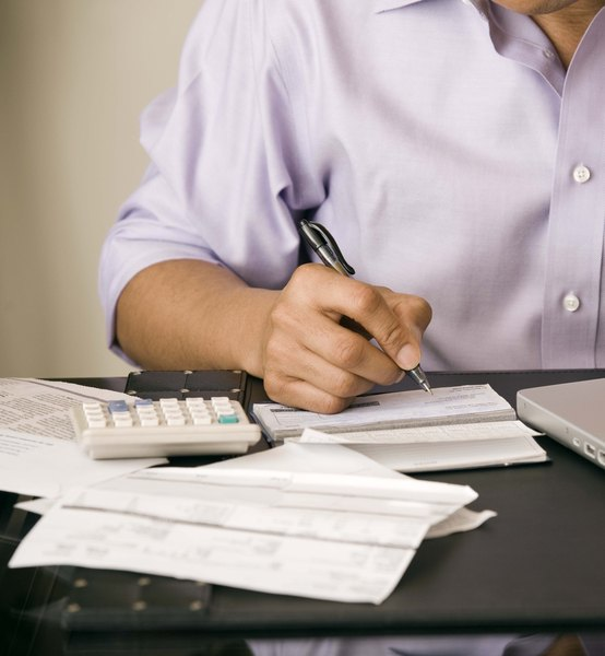 How Do I Set Up a Family Budget? - Budgeting Money