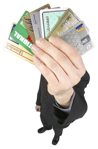 Is Taking Out a Personal Loan to Pay Off Credit Card Debt Smart - payoff credit card loan