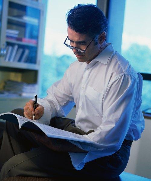 Managing Editor Job Descriptions  Salaries - Woman