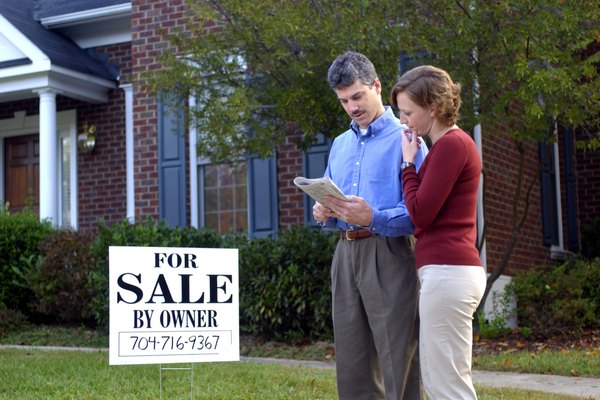 How to Sell a Home After the Realtor\u0027s Contract Expires - Budgeting