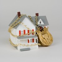 Steps in Fighting a Lien - Budgeting Money