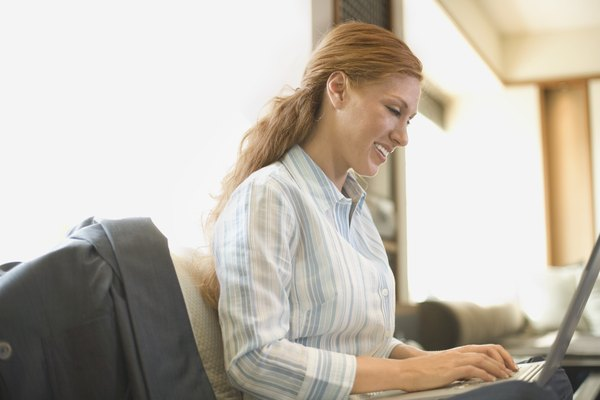 How to Write Career Goals  Objectives - Woman - career goals and objectives
