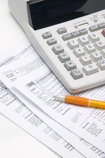 How to Calculate  Report Your Capital Gains  Losses Finance - Zacks