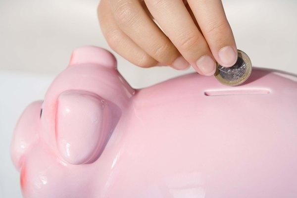 Free Home Budgeting Tool - Budgeting Money