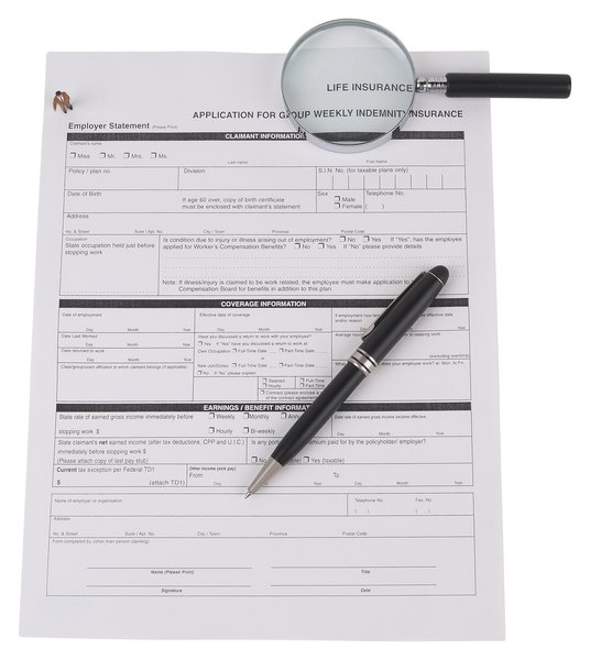 Land Contract Agreement 1076 Best Real State Images On Pinterest - mortgage contract template
