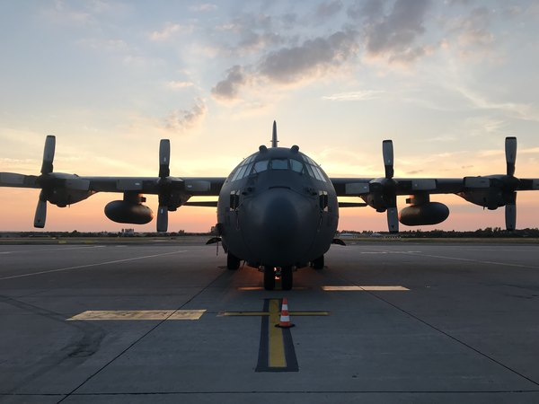 Air Force Reserve Retirement Benefits Finance - Zacks