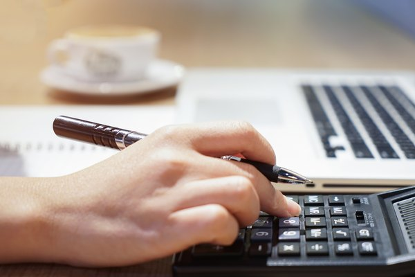 How to Calculate Daily Mortgage Interest - Budgeting Money