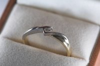 Romantic Ways to Give a Promise Ring   Dating Tips - Match.com