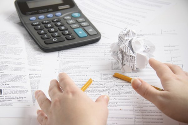 How to Calculate Payroll Deductions in Canada Pocket Sense