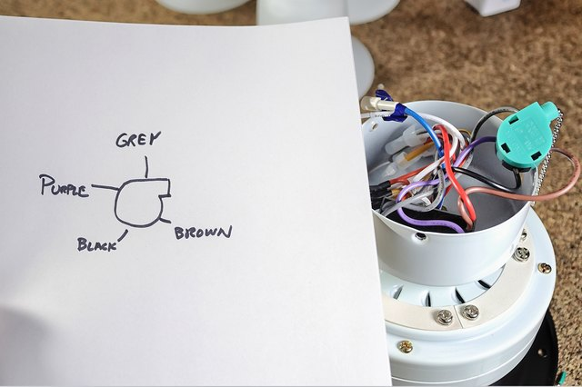 hampton bay pull chain switch wiring diagram best options for