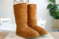 Best Way To Clean Smelly Ugg Boots