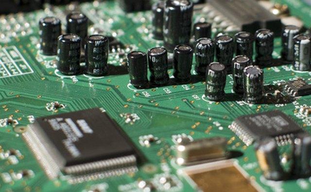 How to Repair a Harman Kardon Car Amplifier It Still Works