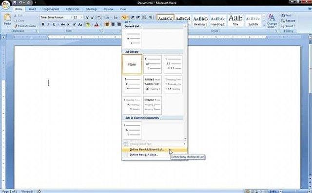 Header Mla Format Word nfcnbarroom - Mla Format For Word
