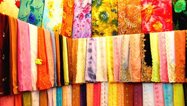 Job Description for a Fabric Sales Associate Career Trend - sales associate