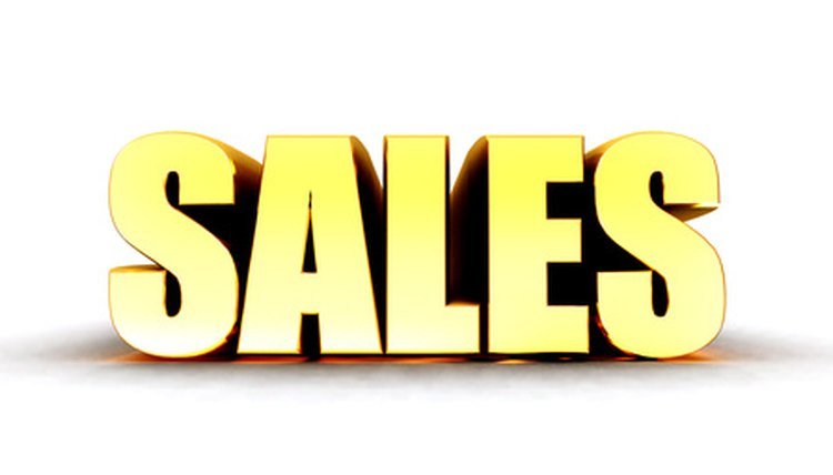 Job Description for VP Sales Career Trend