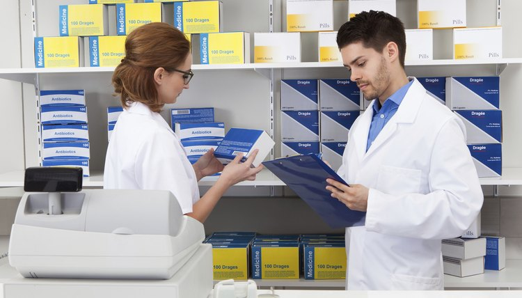 The Job Description for a Radiology Clerk Career Trend - radiology clerk sample resume