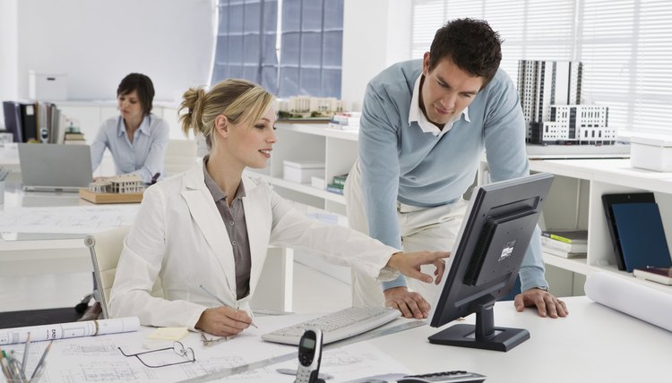 Job Description for a Mainframe Systems Programmer Career Trend - system programmer job description