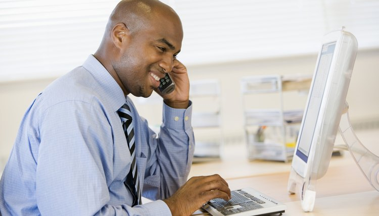 Questions to Ask During a Follow Up Call After an Interview Career