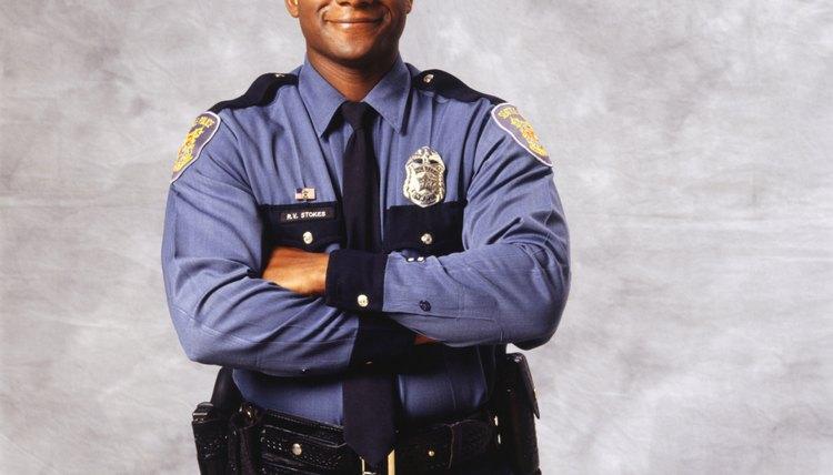 Liaison Officer Job Description Career Trend