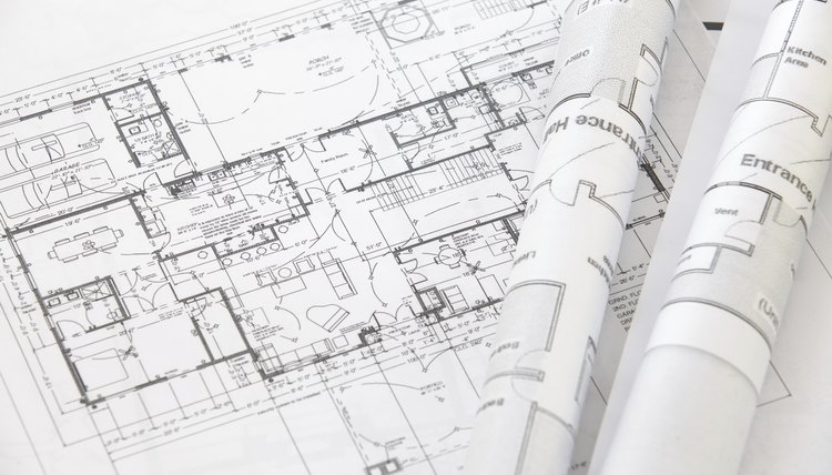 The Average Salary of an AutoCAD Drafter Career Trend