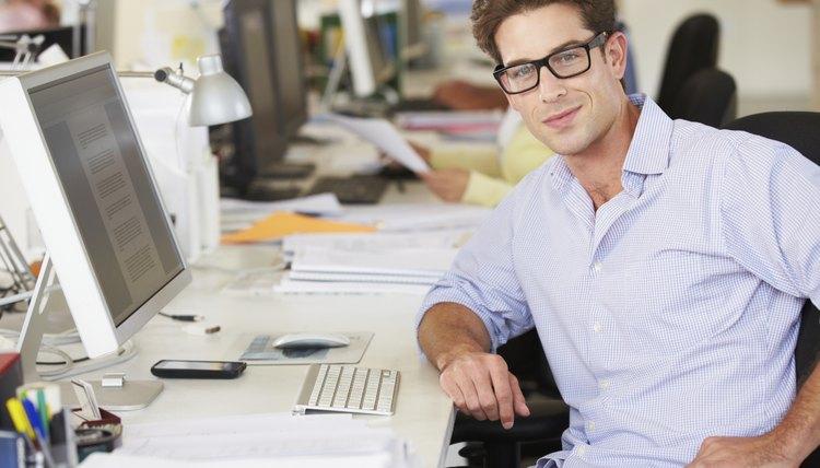 Duties  Responsibilities of a Document Controller Career Trend