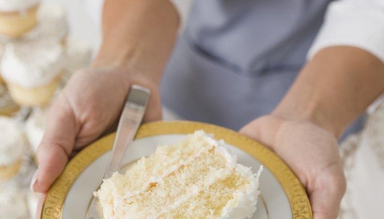 Pastry Chef Job Description Career Trend