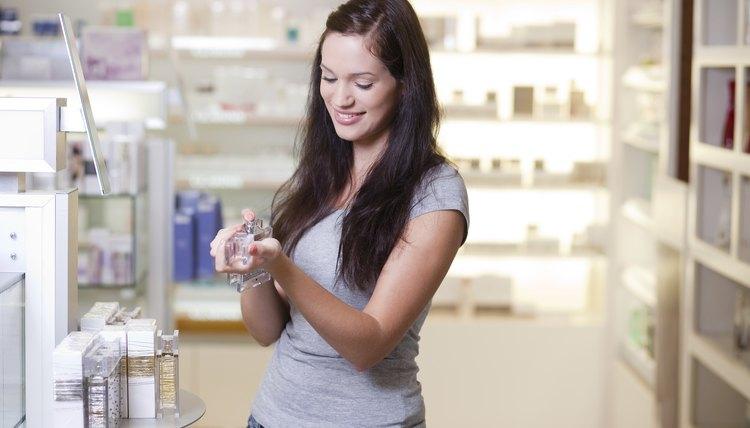 Perfume Sales Associate Job Description Career Trend - sales associate