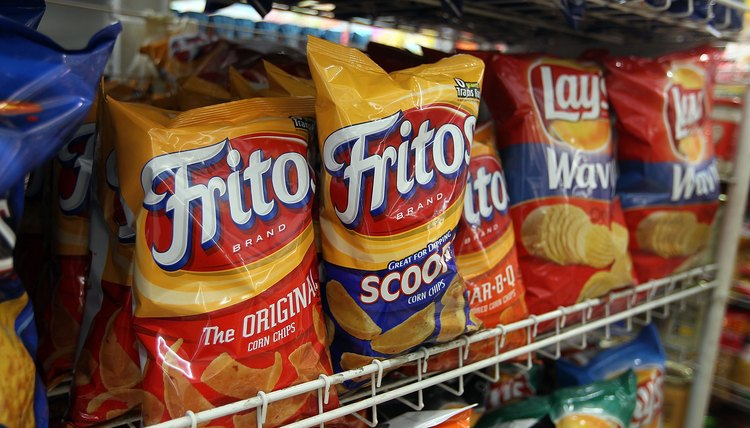 How to Apply for a Job at Frito-Lay Career Trend