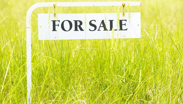 Selling Property  Limited Power of Attorney LegalZoom Legal Info