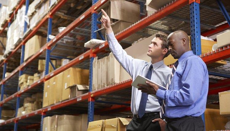 Logistics Clerk Job Description Career Trend - logistics clerk job description