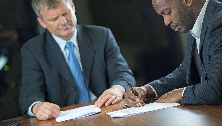 How to Become a Sports Agent Career Trend