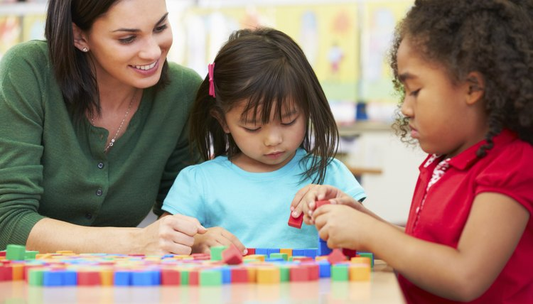 List of Synonyms and Antonyms of the Word teacher aide