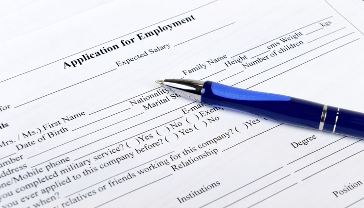 How to Collect Unemployment Benefits in Michigan After Quitting a