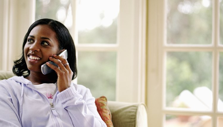 How to Make a Follow-Up Call After a Job Interview Career Trend