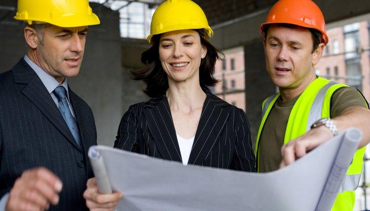 Site Supervisor Construction Job Description Career Trend
