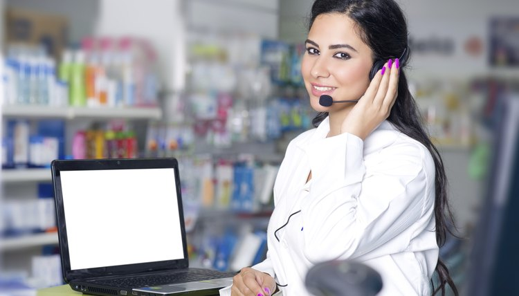 How to Become a Pharmaceutical Sales Rep Career Trend