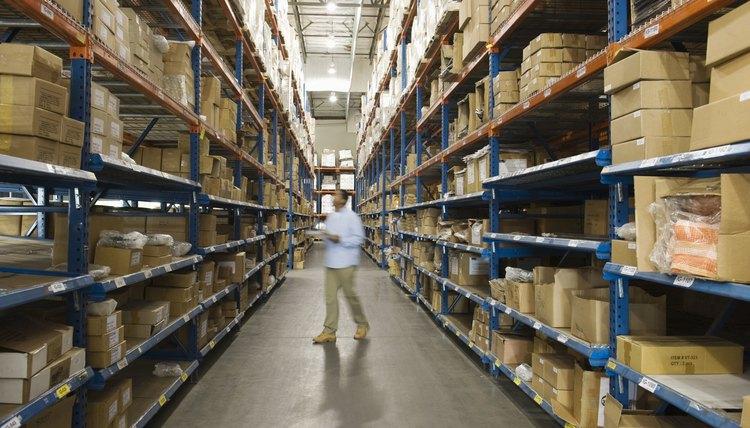 Materials Controller Job Description Career Trend