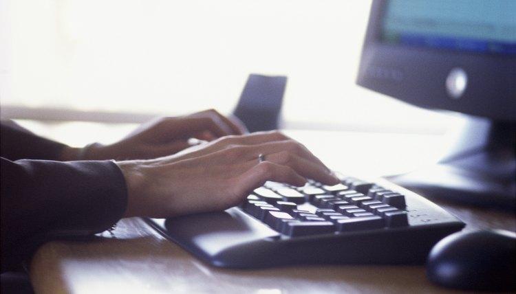 Resume Objective Wording Career Trend - resume objective wording