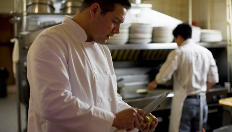 How to Get Promoted in a Restaurant Career Trend