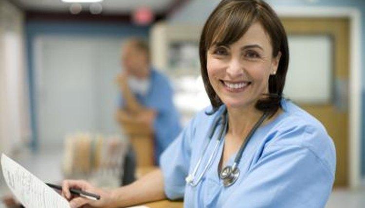 Mental Health Technician Job Description Career Trend